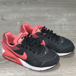 Nike air Max lvo Gs